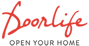 Doorlife Logo